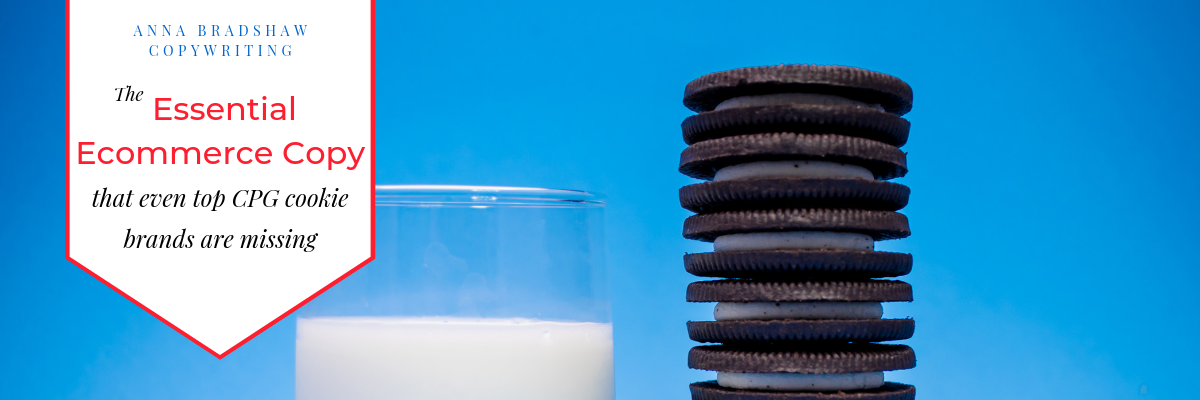 l Blog Graphic CPG Oreo.png