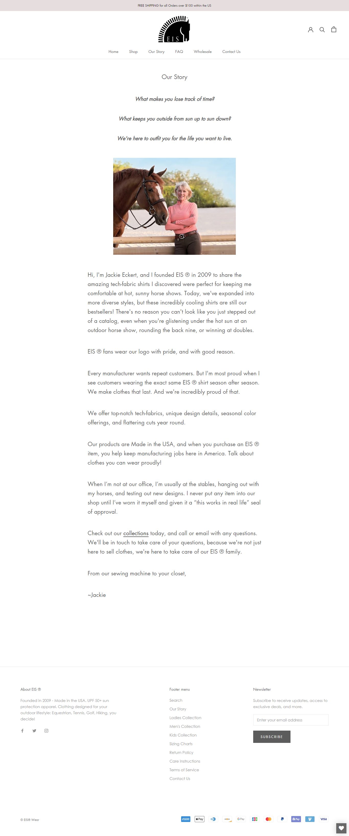 screencapture-eis-wear-pages-our-story-2019-09-07-16_07_54.png