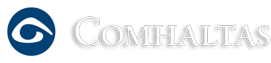 comhaltas_logo_text_with_shadow_70.png