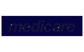 "Donald Zhao   The following is placeholder text known as ""lorem ipsum,"" which is scrambled Latin used by designers to mimic real copy. Nullam sit amet nisi condimentum erat iaculis auctor. Nulla lectus ante, consequat et ex eget, feugiat tincidunt metus. Donec eget risus diam."
