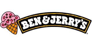 Ben_and_jerry_logo.jpg