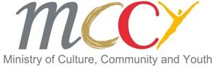 MCCY-Logo.jpg