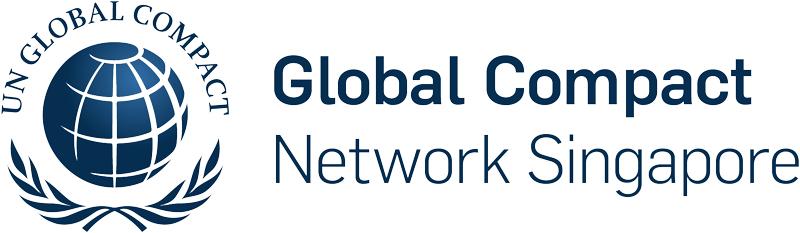 logo_gcns.jpg