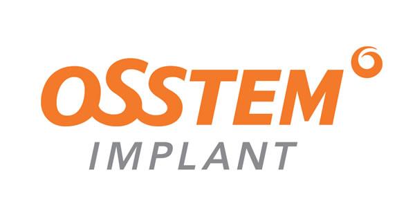 0sstem-logo.jpg