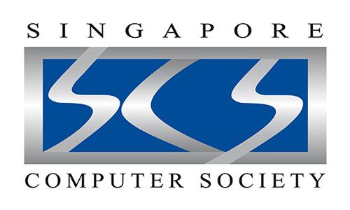SCS_logo.jpg