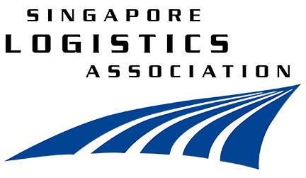singapore-logistics-assoc-432x251.jpg