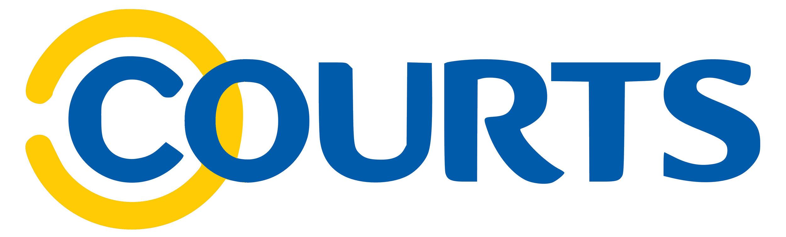Courts_logo.jpg
