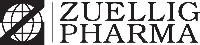 Zuellig-Pharma-logo.jpg