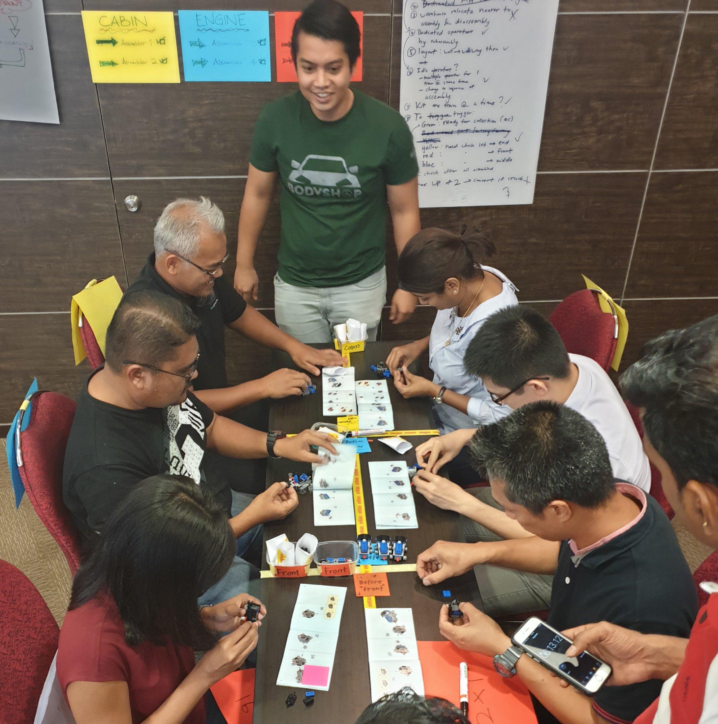 classroom.3.jpg