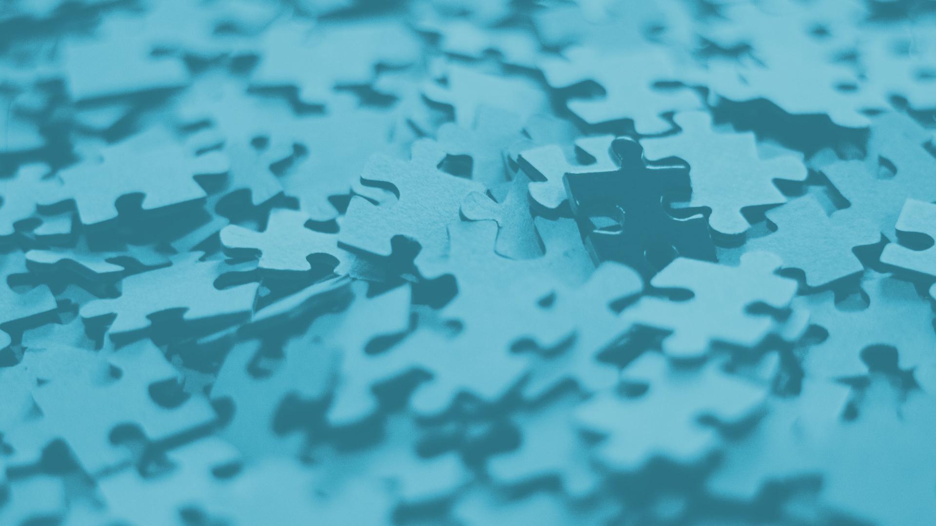 Advanced Lean Tools - for Innovative Problem Solving Teams