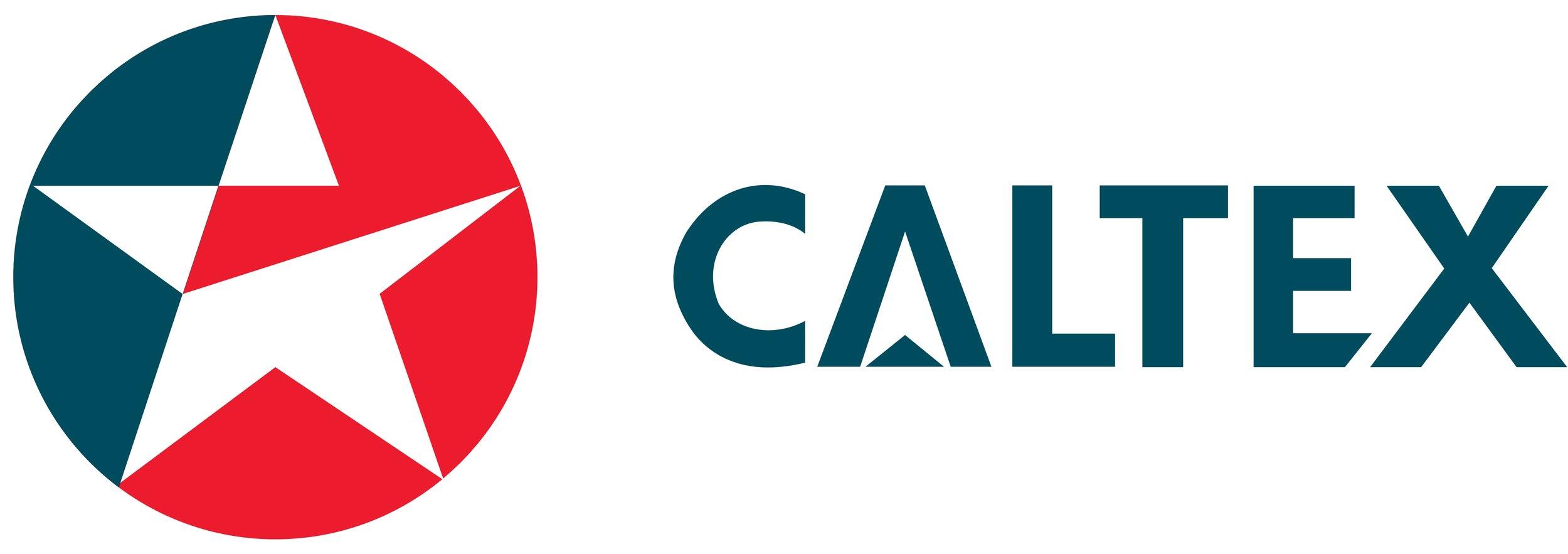 Caltex_logo_logotype.jpg