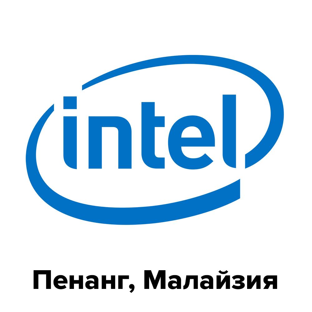 17r.jpg
