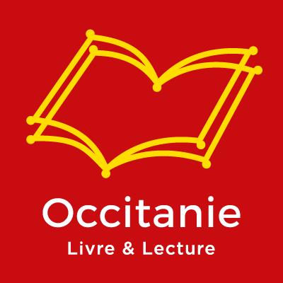 occitanie livre et lecture - Tout le livre en Occitanie