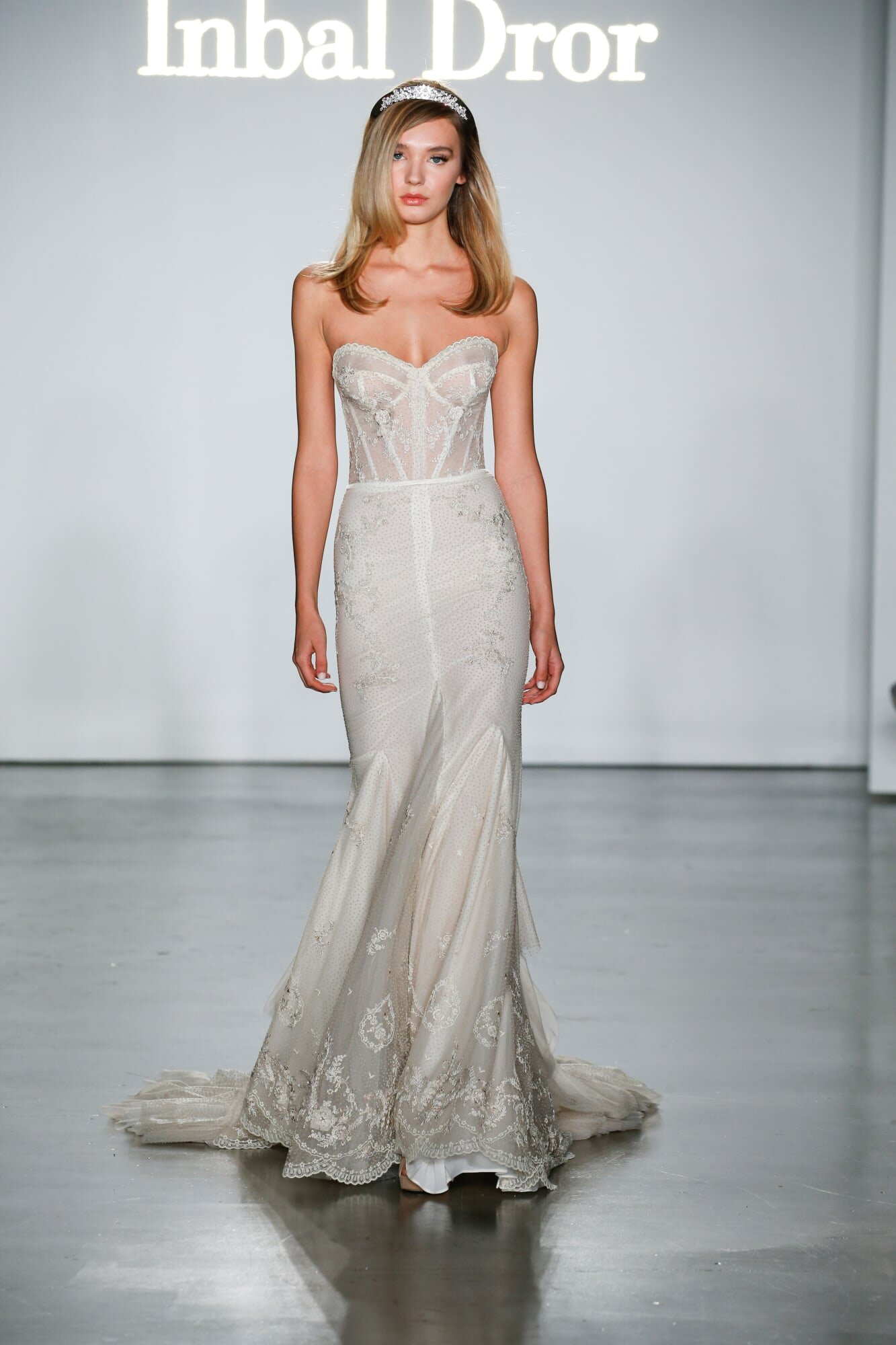 inbal-dror-bridal-fall-2020-corset-wedding-dress.jpg