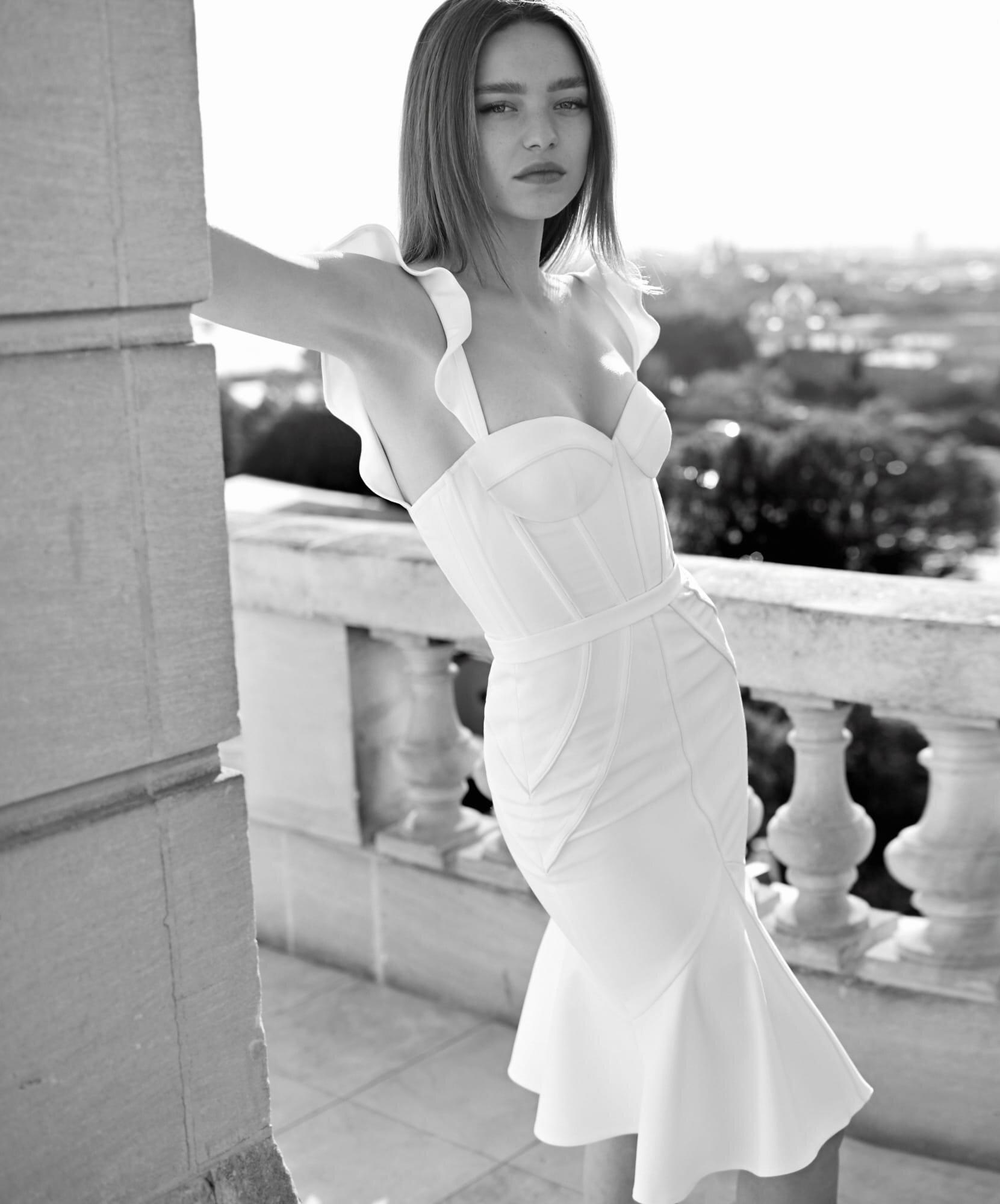 eisen-stein-bridal-fall-2020-corset-wedding-dress.jpg