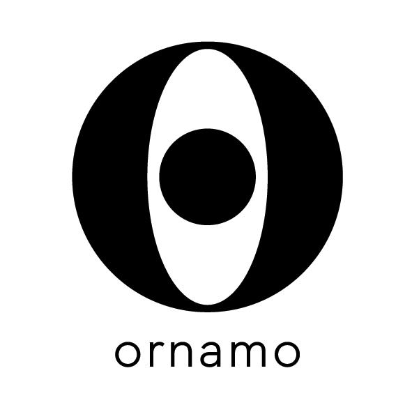 ornamo_ver_black.jpg
