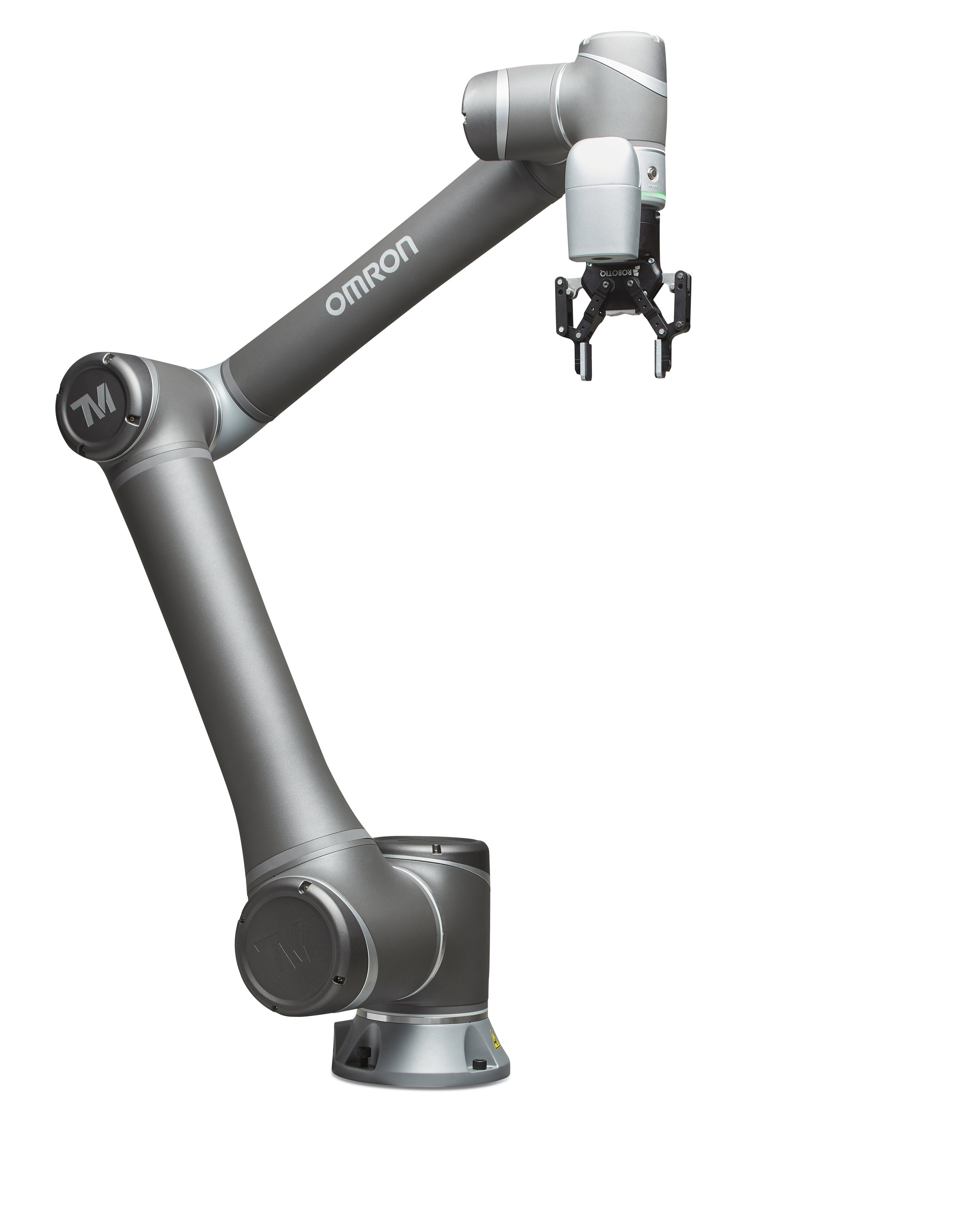 RS3004_TM5-900 robotiq gripper 1.jpg