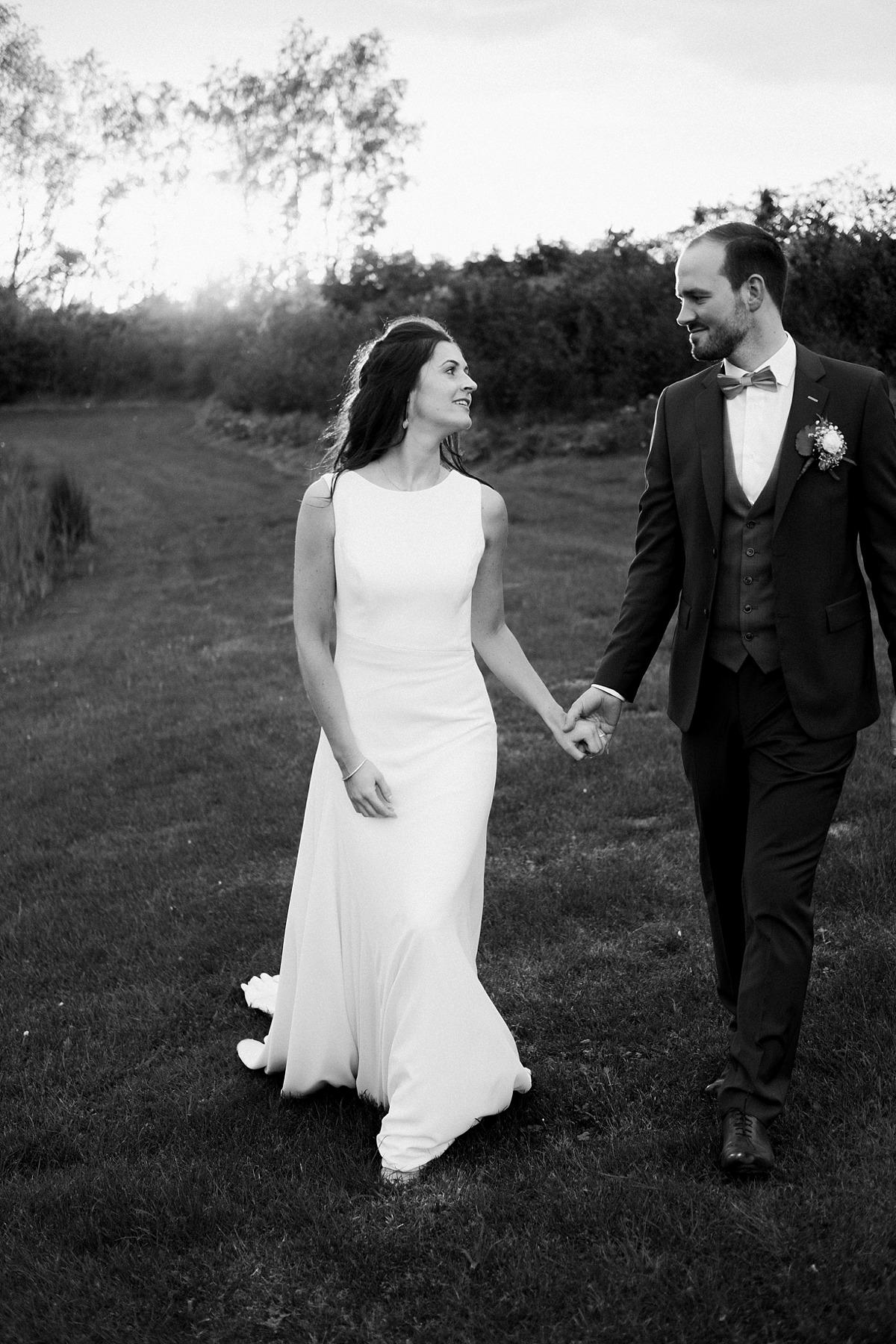 Belgium wedding photographer
