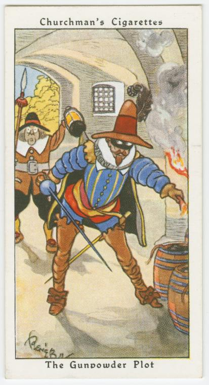 guy-fawkes-cigarette-card-1930s.jpg
