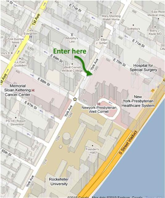 Enter here map.jpg
