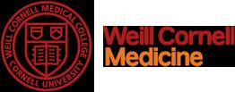 Weill_Cornell_Medicine_logo3.png