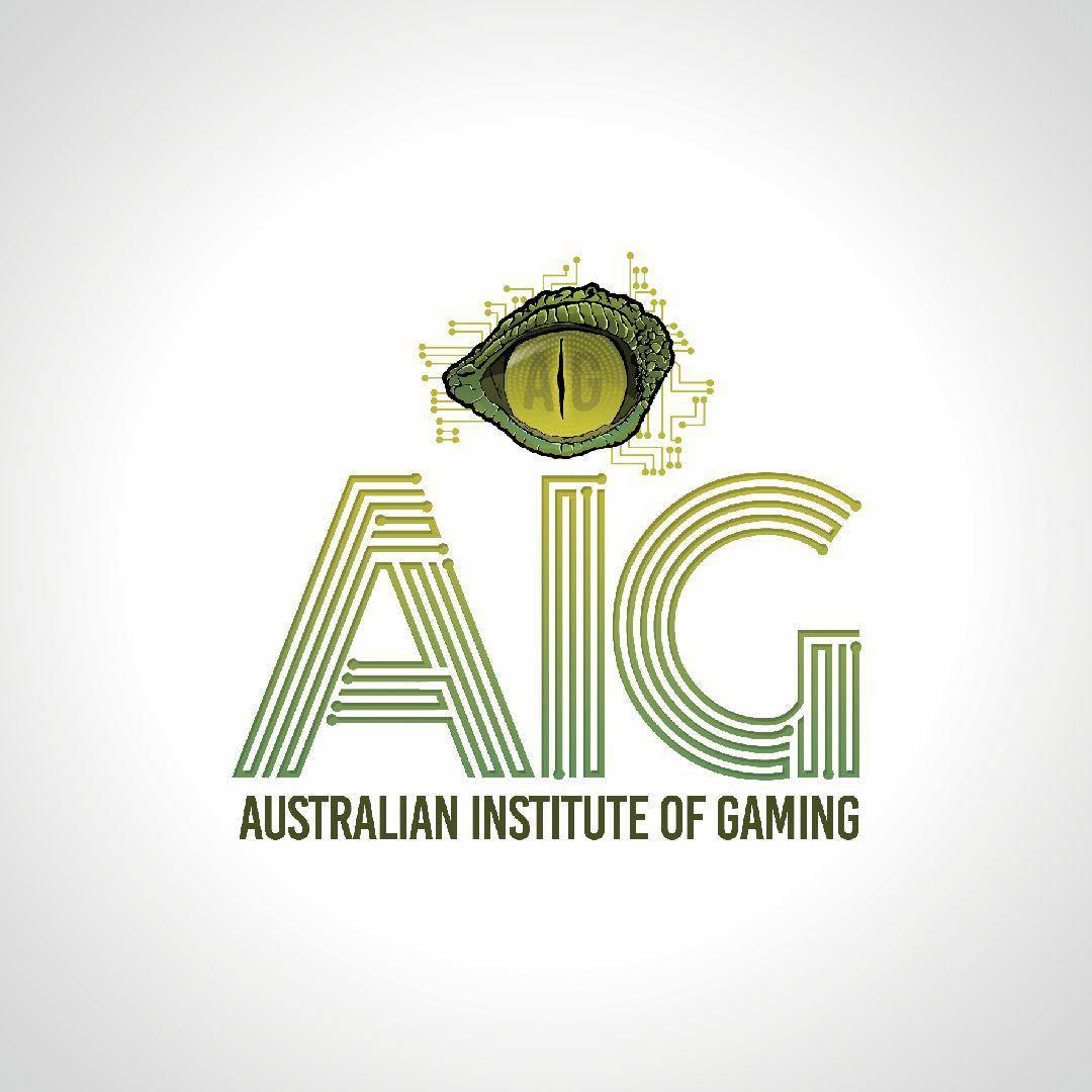 AIG Logo White.jpg