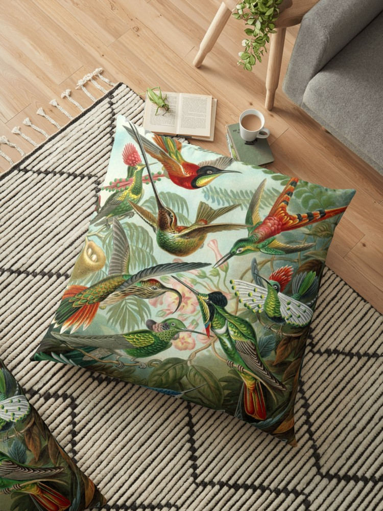 hummingbird throw pillow.jpg