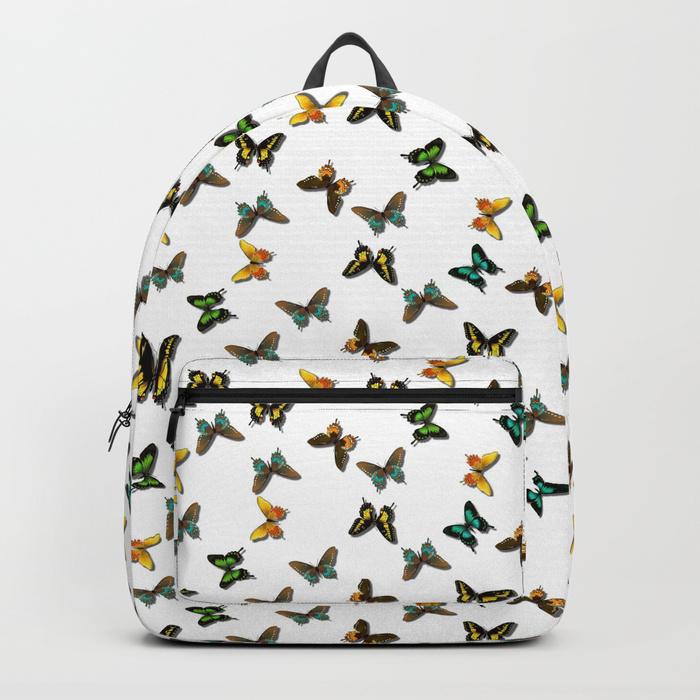 butterfly backpack.jpg