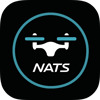 Drone-Assist-App-Icon.png
