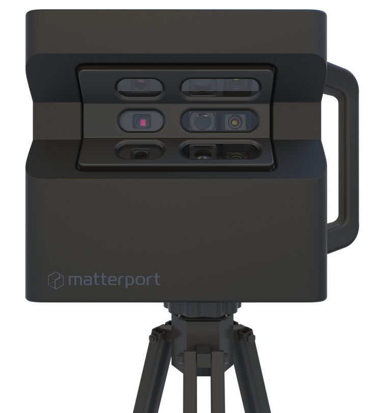 pro2_camera_front.png