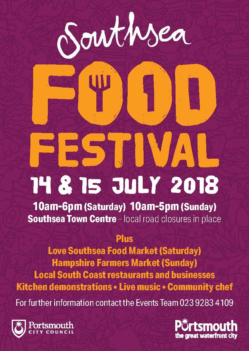 Southsea Food Festival Final__Page_1.jpg