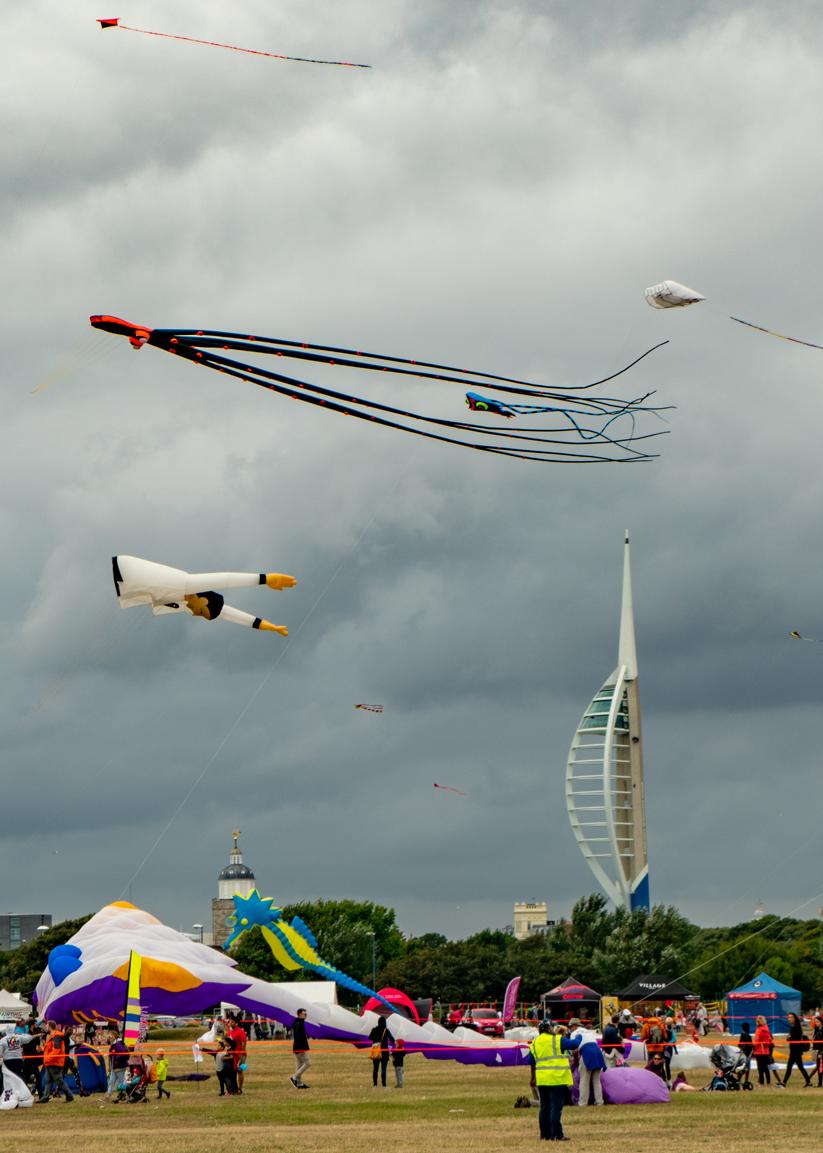 Kite-festival-2018---Solent-Sky-Services-Media-2018-00227.png