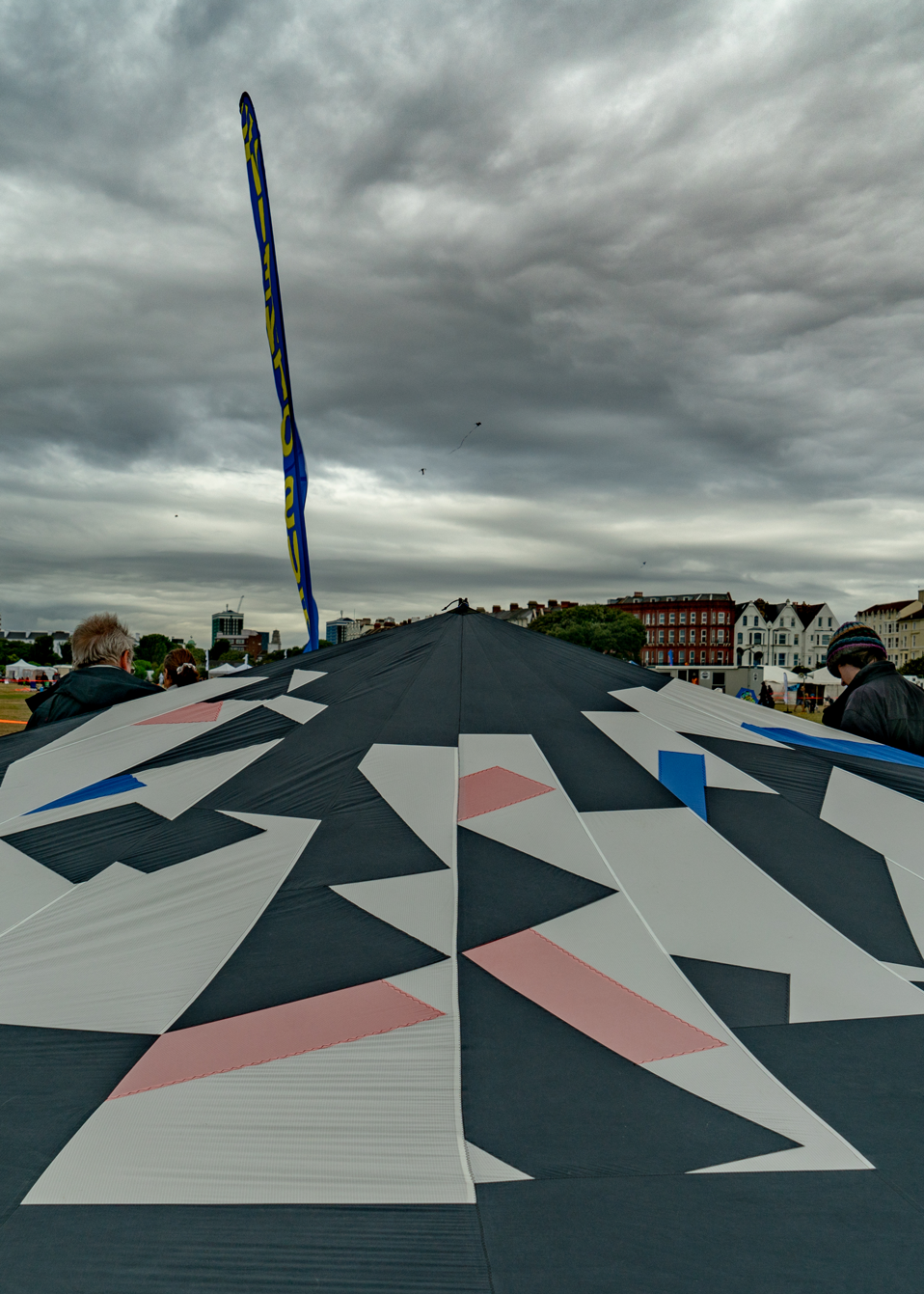 Kite-festival-2018---Solent-Sky-Services-Media-2018-00357.png