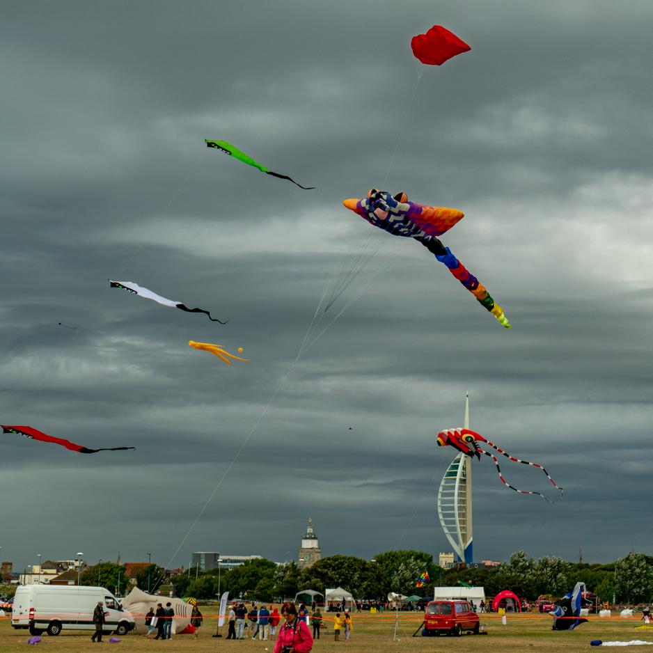 Kite-festival-2018---Solent-Sky-Services-Media-2018-00359.png