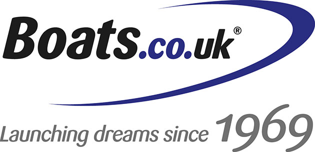 Boats-co-uk-Logo-Launching-Dreams-1.jpg