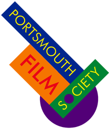 portsmouth film society.png