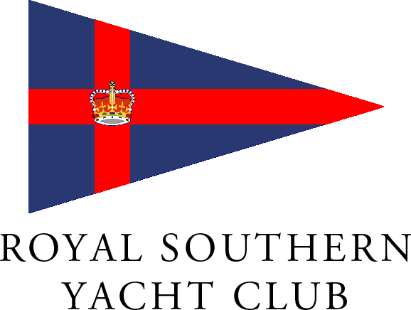 Royal_Southern_Yacht_Club_Logo.png
