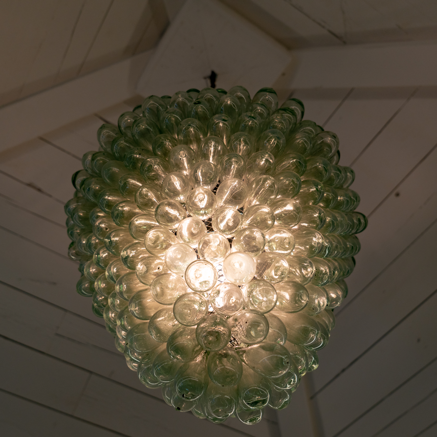 light-fitting-web.png