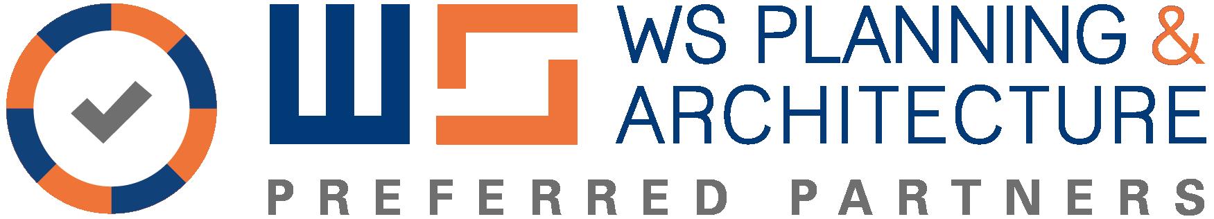 WSPA-PP-logo2018.png