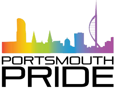 PORTSMOUTH-PRIDE-2018-OFFICIAL-MEDIA-INFORMATION.png