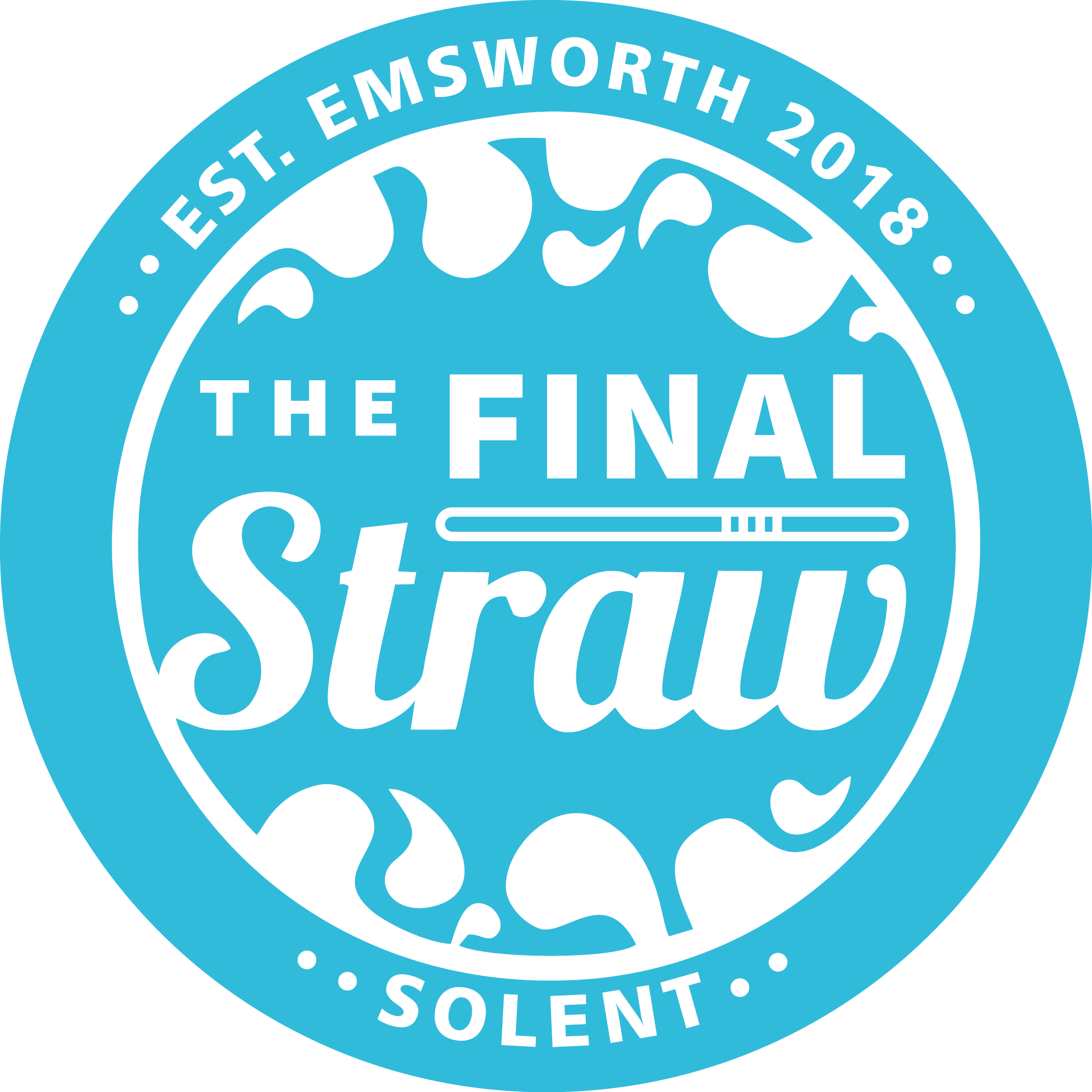 FINAL STRAW Solent logo March 2018 transparent background.png