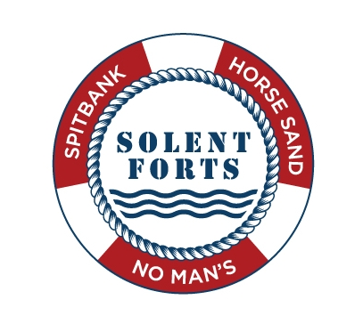 SF-Logo hi res.jpg