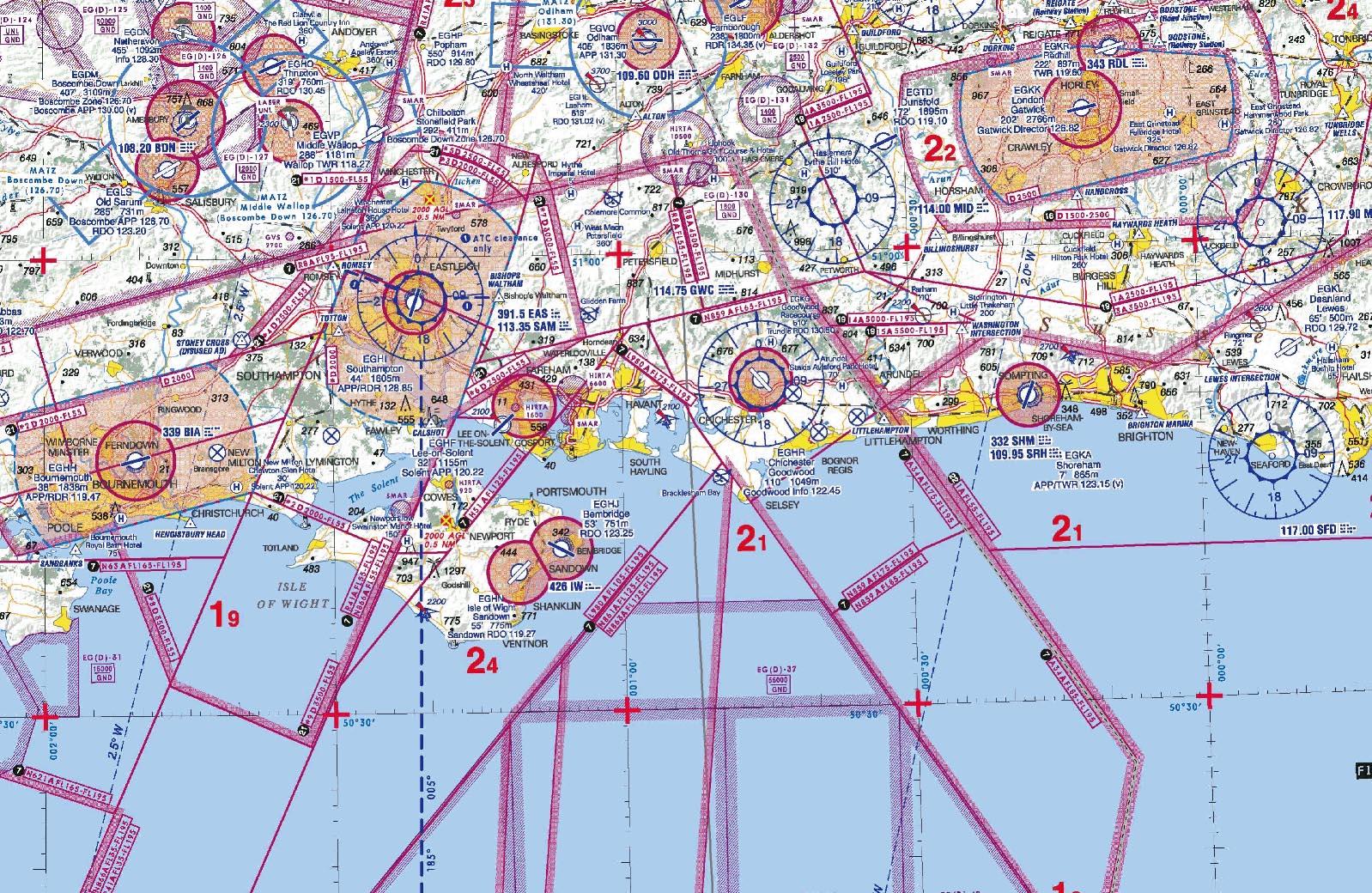 map-jepp.jpg