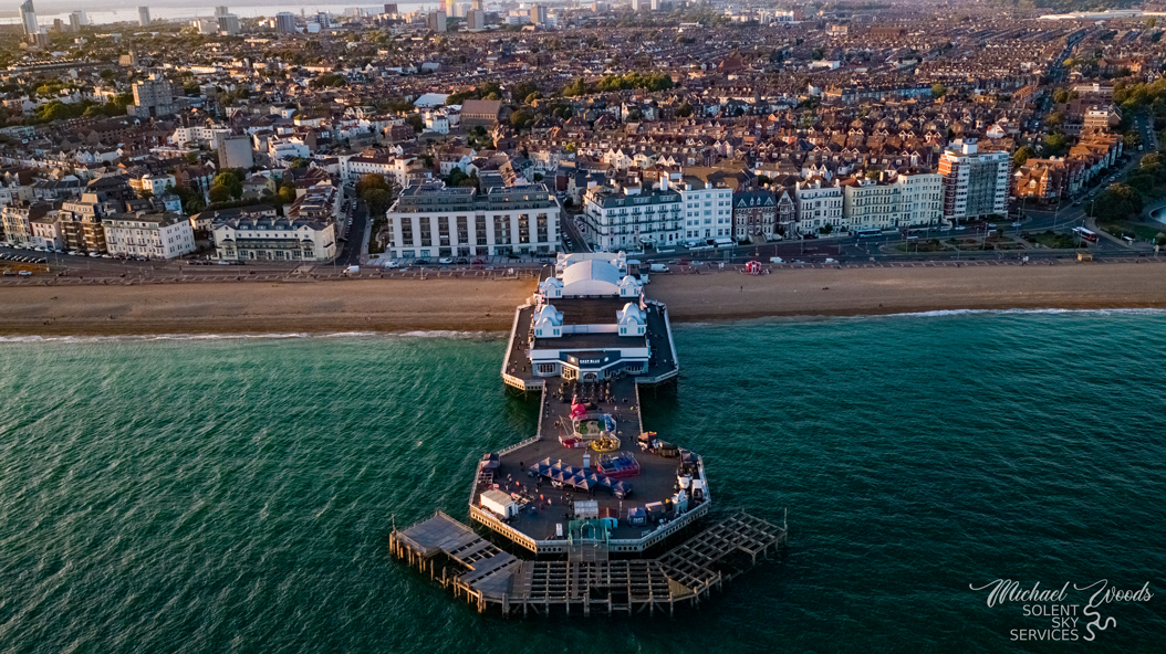 South-Parade-Pier-from-an-elevated-perspective.png