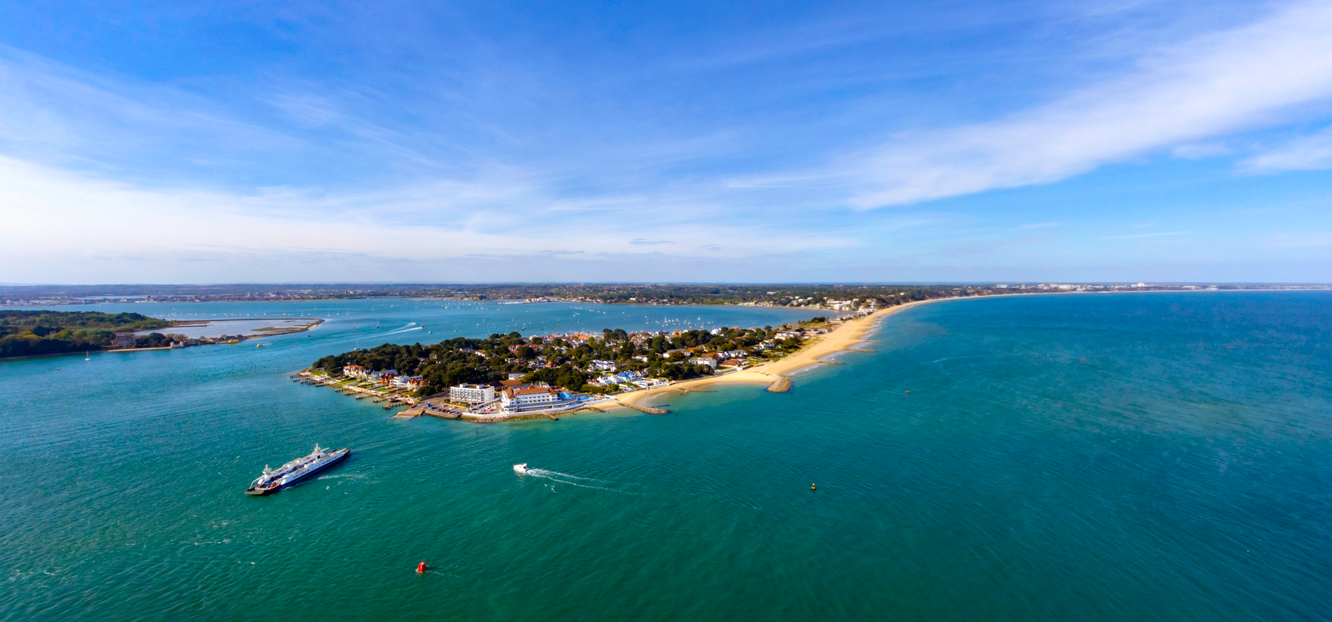 Sandbanks-fom-Shell-Bay-Panorama.png