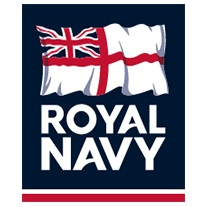 royal-navy.png