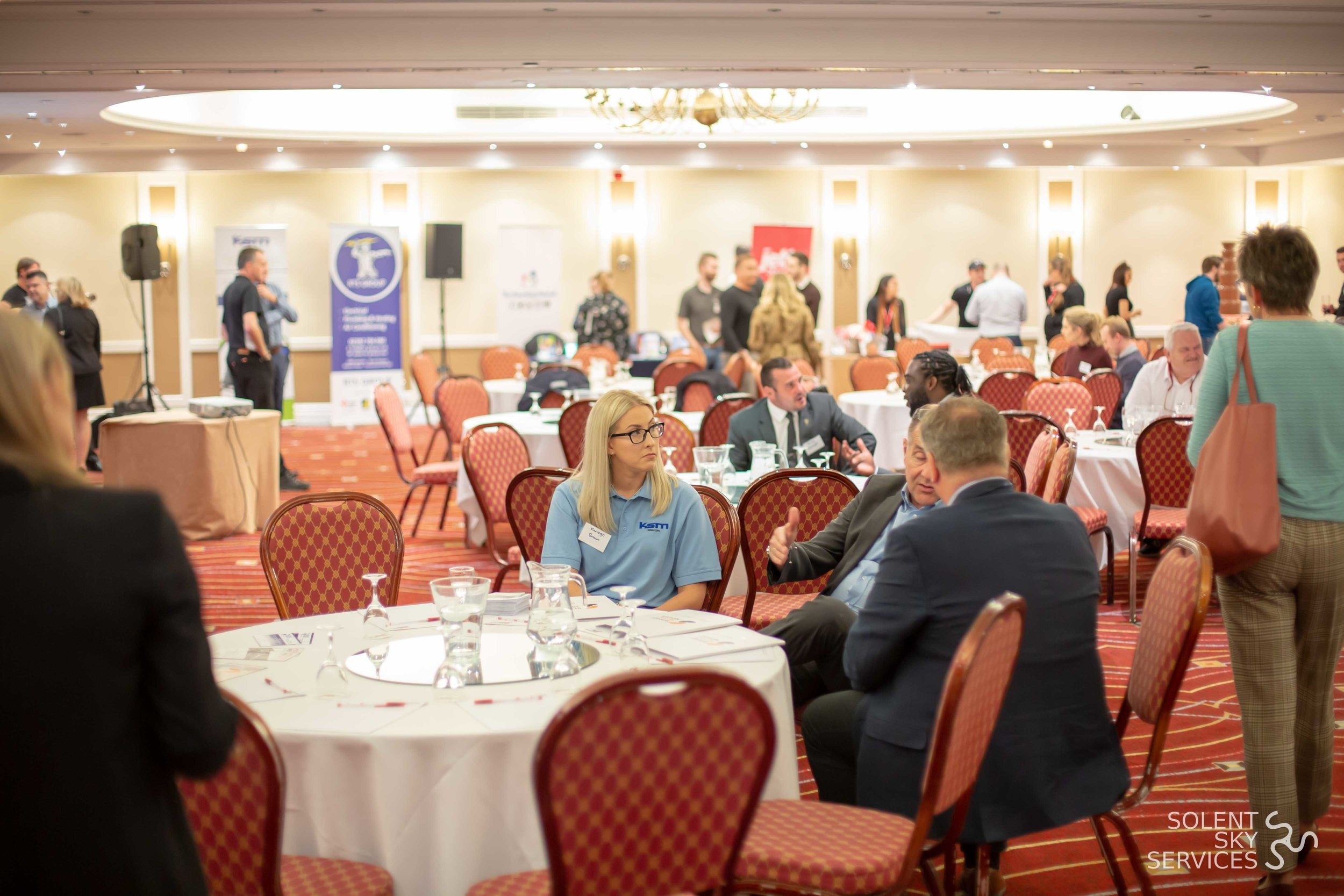 Synergy Success Networking Event #2 - Solent Sky Services-5.JPG