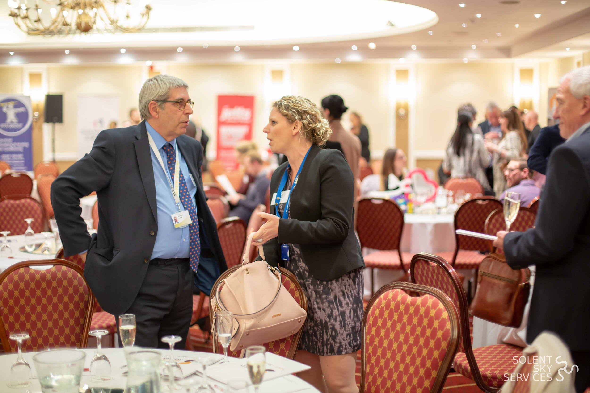 Synergy Success Networking Event #2 - Solent Sky Services-6.JPG