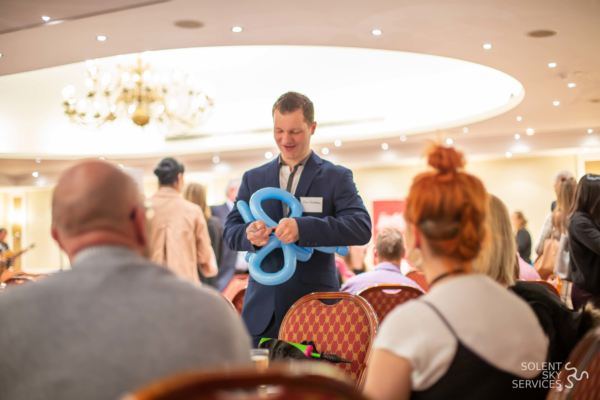 Synergy Success Networking Event #2 - Solent Sky Services-7.JPG