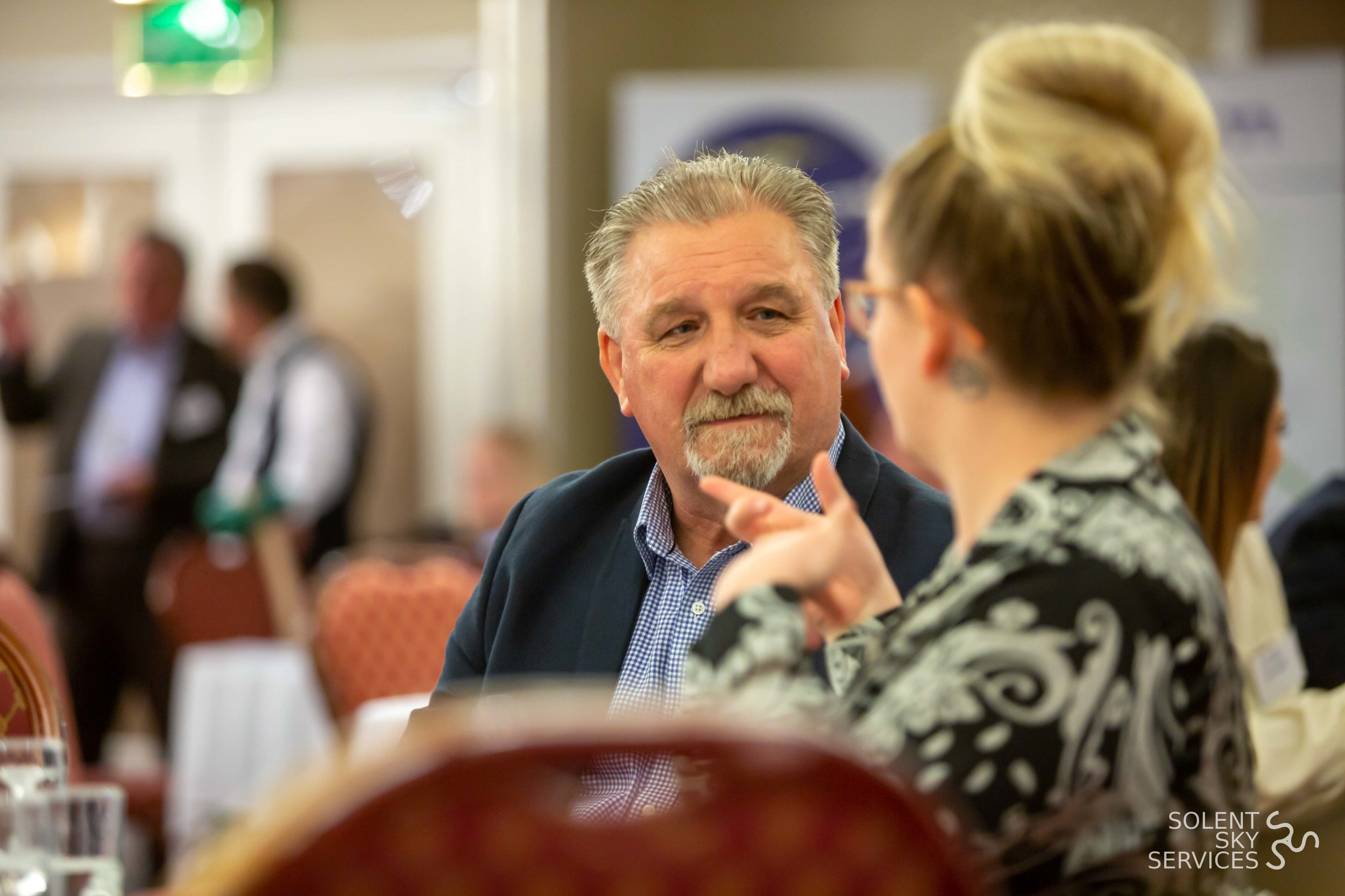 Synergy Success Networking Event #2 - Solent Sky Services-8.JPG